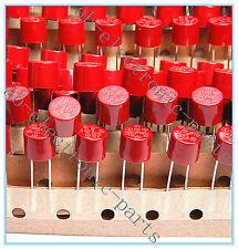 (5PCS) 500mA 250V Miniature Micro Slow Blow Fuses T500mA 250V Fuse 500mA 250V