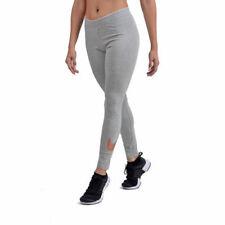 dc81f596fb Nike Women's Cotton Blend Fitness Trousers & Leggings for sale   eBay