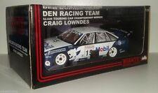 1 18 Biante Craig Lowndes 1996 Hrt VR Holden Commodore ATCC Winner