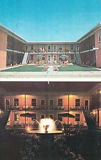 Mardon Court Motel in Wildwood NJ OLD