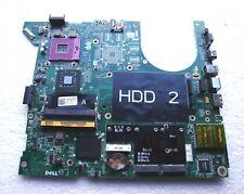 Dell Studio 1737 INTEL Motherboard Main board DA0GM5MB8E0 0M824G