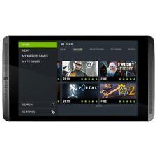 "NVIDIA Shield K1 8"" 16GB, Wi-Fi Tablet"