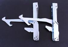 s l225 rangehood & oven parts ebay  at bakdesigns.co