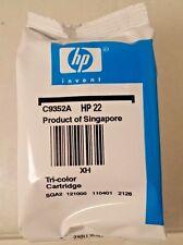 HP Tri-Color Office Jet J3640,J3680,4315