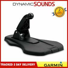 Garmin Car Sat Nav Portable Friction GPS Dashboard Windscreen Mount Holder