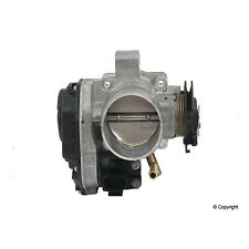One New VDO Fuel Injection Throttle Body 408237111004Z 037133064F for Volkswagen