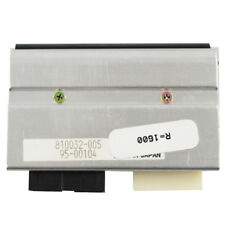 Original Printhead for Zebra P310 P420 P520 Thermal Label Printer 305dpi 801132