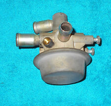 1966 1967 Ford Mustang Fairlane Cougar 289 THERMACTOR BACKFIRE SUPPRESSOR VALVE
