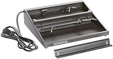 Kenwood Kmb-27 Six Unit Charger Adapter for the Ksc-28/Ksc-37 without Cups