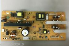 Original SONY KLV40BX450 Power Supply Board APS-319 1-885-887-11