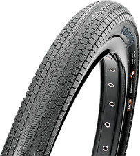 "Maxxis Torch 20"" x 1.75 BMX Flatland Tyre Silkshield Dual-Compound RRP £37.99"