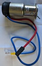 New Deutz Ruggerini E0413M1-1, 674-R047, 11241, Starter Solenoid Electromagnet