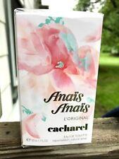 Anais Anais L'Original For Women by Cacharel - 1.7 oz EDT Spray