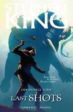 Stephen King Fachbücher, Lehrbücher & Nachschlagewerke als Taschenbuch