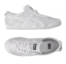 Onitsuka Tiger Mexico 66 Shoes (D816L-0101) Casual Sneakers Trainers