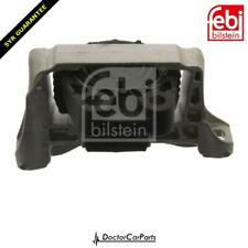 Engine Mounting Right FOR FORD KUGA 08->12 CHOICE1/2 2.0 Diesel