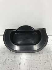 Krups Combo Coffee Espresso Maker Type 888 Part, Overflow Drip Pan Tray