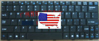(US) Original keyboard for PHILIPS X52FR US layout 2373#
