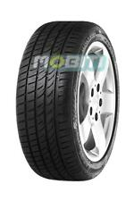 Pneumatico estivo 195/45 R16 84V Gislaved ULTRA*SPEED XL FR