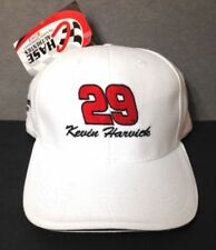 60b41f4b13b Chase Authentics Unisex Hats for sale
