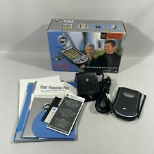 Palm M125 Handheld Expandable & Connectable Pda 340-3371A-Us