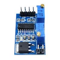 SG3525 PWM Controller Module Adjustable Frequency Module 100HZ-100KHZ