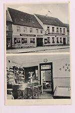 10028 AK Wittichenau OL bei Hoyerswerda Gaststätte Deutscher Kaiser 1939