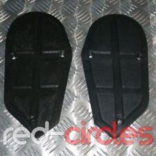 47cc & 49cc MINI MOTO QUAD BIKE / ATV PLASTIC FOOT PLATE RESTS