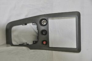 Gear Stick & Stereo Surround - Fits Nissan Silvia S15 Spec R - NH95