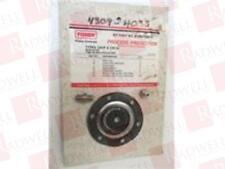 FISHER ROSEMOUNT R1-301FX0012 (Surplus New In factory packaging)