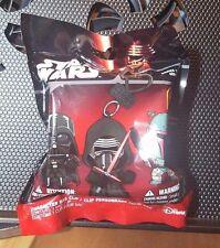 Star Wars Series 1 Character Bag Clip