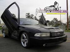 1991-1996 Chevy Caprice Lambo Vertical Door Hinges We Entertain ALL Offers!!!
