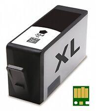 1x Cartouche Compatible HP364XL 5510 5514 5515 5520 5522 5524 6510 6520 7510