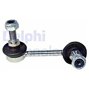 Stabiliser Rod Strut DELPHI Fits NISSAN Murano I 03-08 54618-CA010