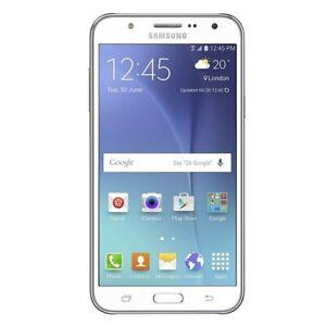 "Samsung Galaxy J7 J700F Dual SIM Unlocked1.5GB RAM 16GB 5.5"" Android Smartphone"