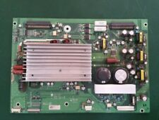 TV SANYO PDP42WS5 YSUS 6870QYE008D 42V6