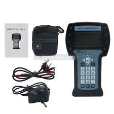Handheld Hart475 Hart Field Communicator Protocol Smart Transmitter Calibration