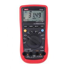 UNI-T UT61E Modern Digital Multimeters