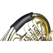 Protec French Horn Leather Hand Guard (Large)
