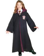 Morris Costumes Harry Potter Gryffindor Traditional Robe Medium. RU884259MD