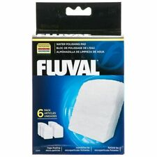 LM Fluval Fine Water Polishing Pad For Models 304, 305, 306, 404, 405 & 406