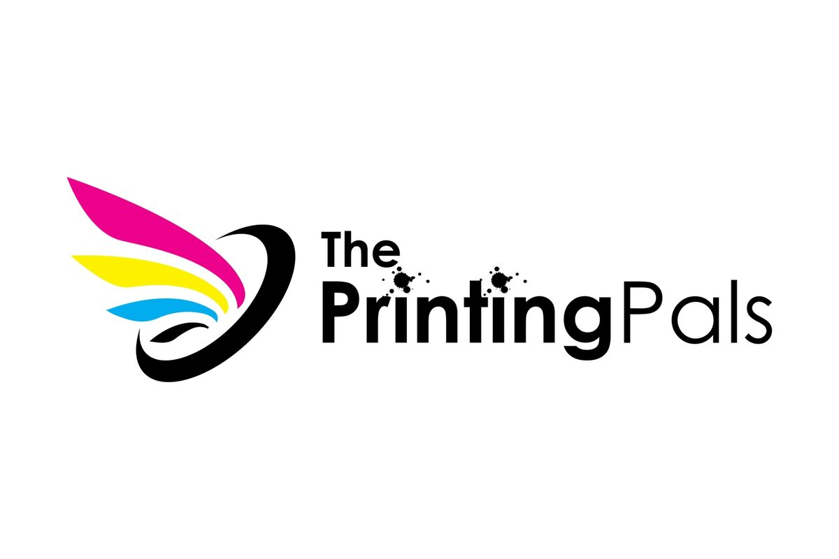 The Printing Pals