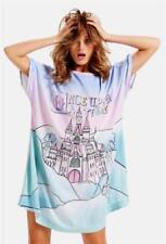Sleepshirt Regular Size XS Sleepwear for Women