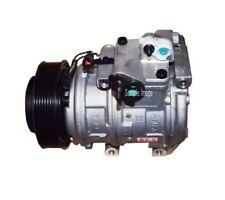 A/C AC Compressor 977014D100AS 97701 4D100AS for Kia Sedona Grand Carnival