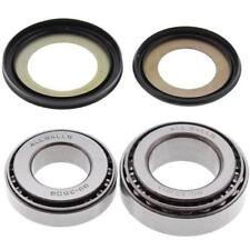 Steering Head Stem Bearings Kit Fits Suzuki SP125 1986 1987 1988