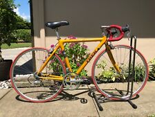 Vintage 1998 Trek 5000 OCLV Carbon Road Bike Campagnolo Veloce