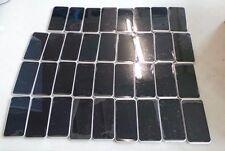 Lot of (35) Sharp Aquos SH-10D - 8GB - White (NTT Docomo) handset Only