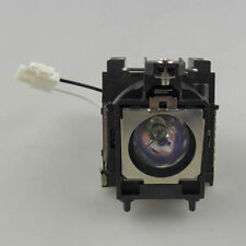 Projector Lamp for BENQ CP-220/CP-220C/CP-225/ Part No: 5J.J1R03.001 **GENUINE**