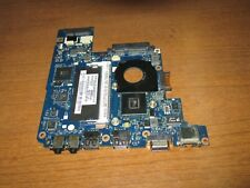 New eMachines E528 E728 Notebook Motherboard MB.NC506.001 MBNC506001