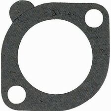 Engine Coolant Thermostat Gasket STANT 25168